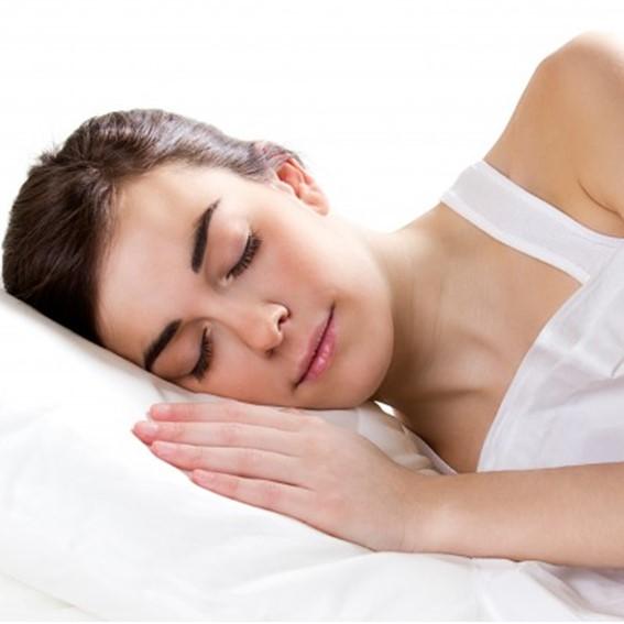 Dormir bien ayuda a combatir los resfriados