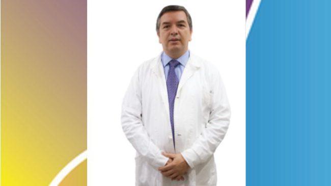 Entrevista a nuestro director científico, el Doctor Franklin Escobar sobre sus conocimientos sobre los trastornos de sueño y posibles tratamientos para mejorar la calidad de vida de sus pacientes.